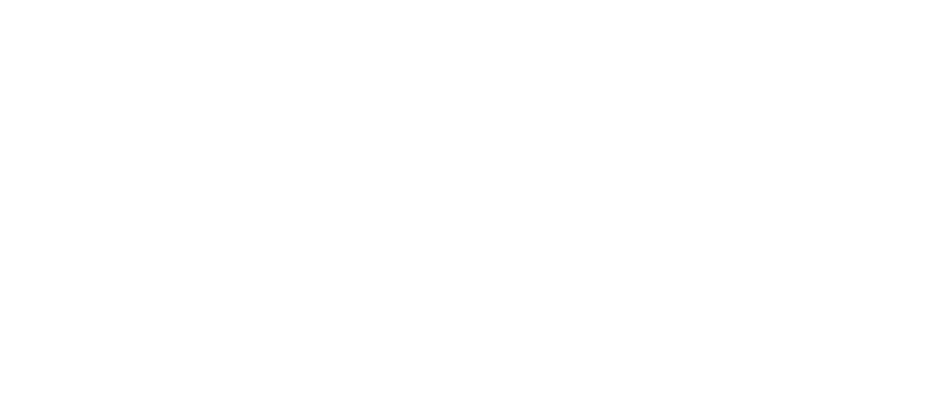Green Gorilla Premium Organic CBD Products